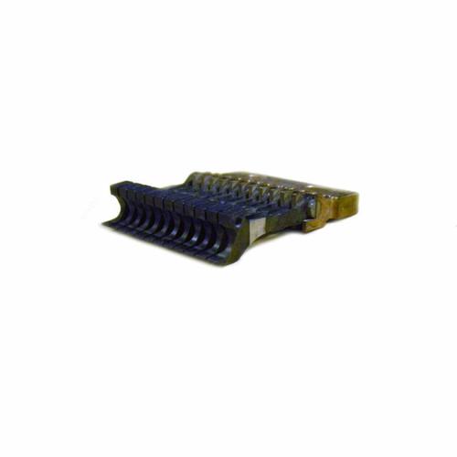 IBM 4012672 4245 Block Hammer Assembly IT Hardware via Flagship Technologies, Inc - Flagship Tech