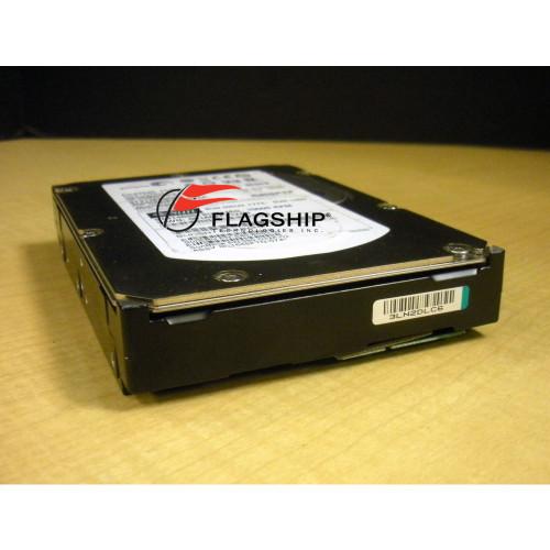 "Sun 390-0328 146GB 15K 3.5"" FC Hard Drive IT Hardware via Flagship Technologies, Inc - Flagship Tech"