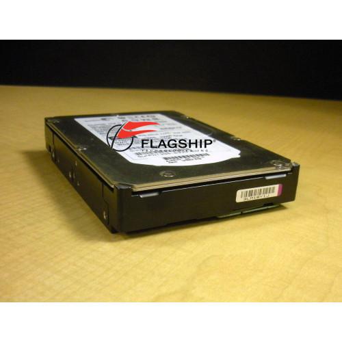 Sun 390-0335 300GB 15K SAS Hard Drive