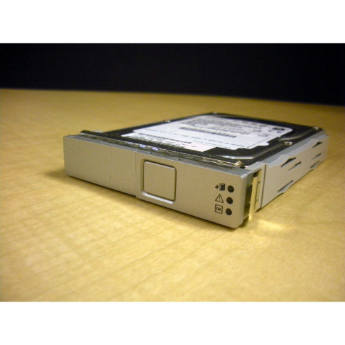 Sun 540-7991 SEWX3C11Z 300GB 10K SAS Hard Disk Drive M3000 SEWX3C11Z via Flagship Tech