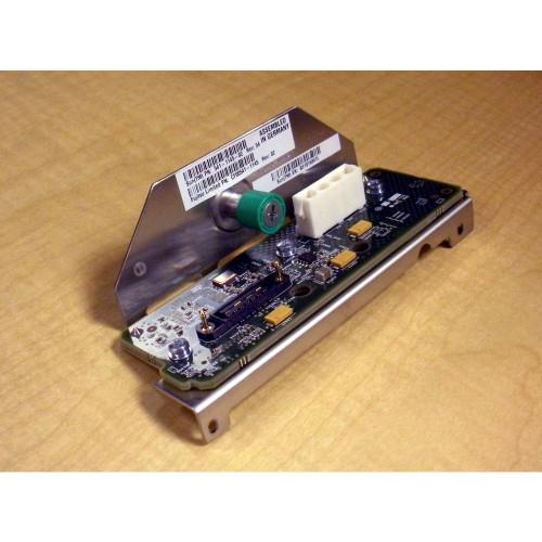 Sun 541-1145 DVD Backplane Assembly M5000 via Flagship Tech