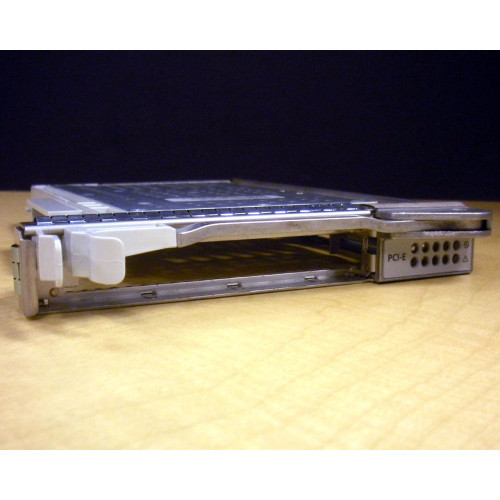 Sun 541-0929 PCI-E Cassette M4000 M5000 IT Hardware via Flagship Tech