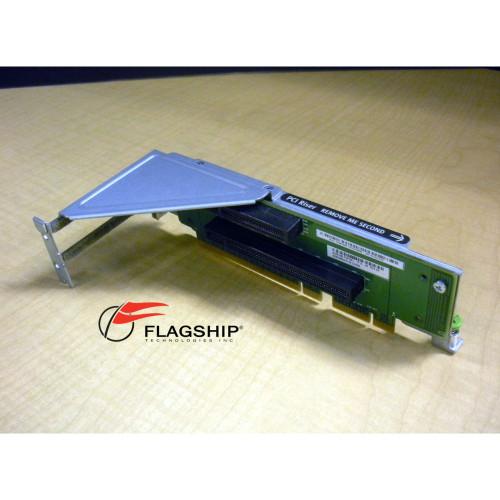 Sun 501-7715 X16 X8 PCI-E Riser 541-2108 via Flagship Tech