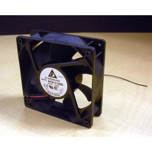 Delta AFB1212ME 3-Pin 120MM Fan IT Hardware via Flagship Tech