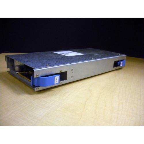 IBM 04N6751 24A2 2-Way Processor 270 via Flagship Tech
