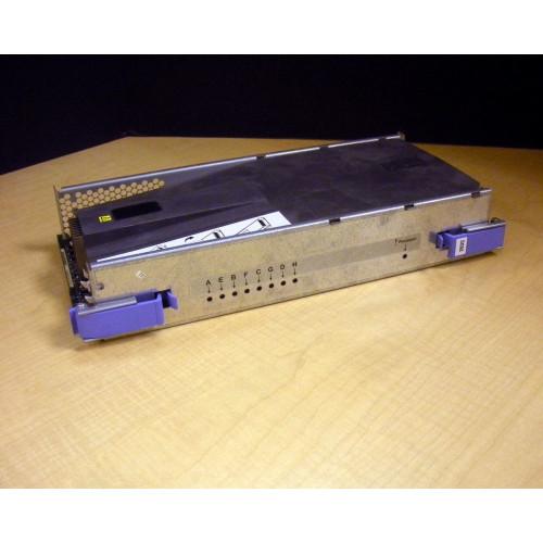 IBM 2473-9406 1.1GHz 3/6-Way Processor 3600-6600 CPW CCIN 25DC 9406-825 IT Hardware via Flagship Tech