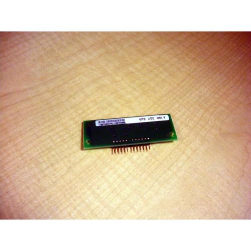IBM 04N3761 2424 270 VPD Card via Flagship Tech