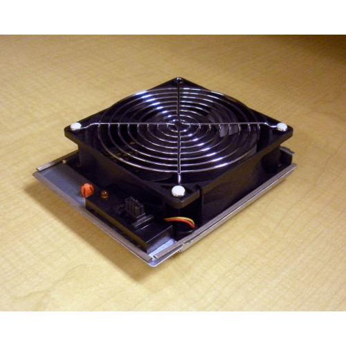 IBM 21P6811 Rear Fan Assembly for RS/6000 7028 IT Hardware via Flagship Technologies, Inc, Flagship Tech, Flagship