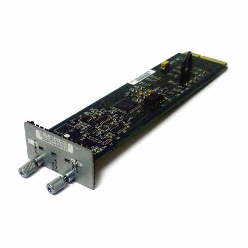 IBM 34L7608 2105 SSA Raid Controller Card