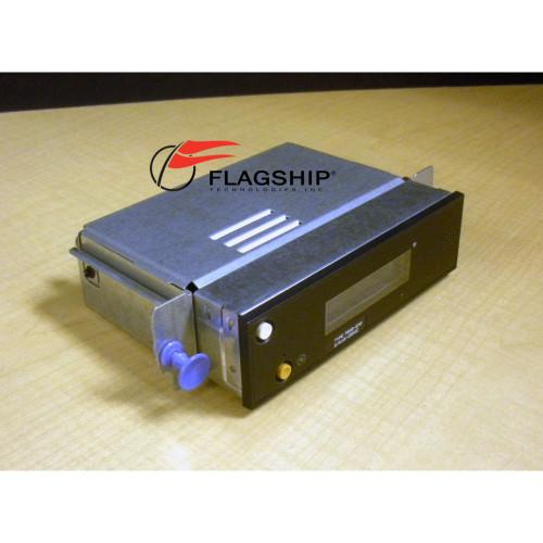 IBM 97P2908 7038-6M2 Control Panel IT Hardware via Flagship Technologies, Inc, Flagship Tech, Flagship