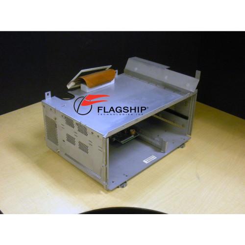 IBM 99H4213 9406-620 2180 Proc Card IT Hardware via Flagship Technologies, Inc, Flagship Tech, Flagship, Tech, Technology, Technologies