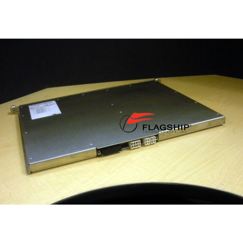 IBM 44P1756 Bulk Power Distribution IT Hardware via Flagship Technologies, Inc, Flagship Tech, Flagship, Tech, Technology, Technologies