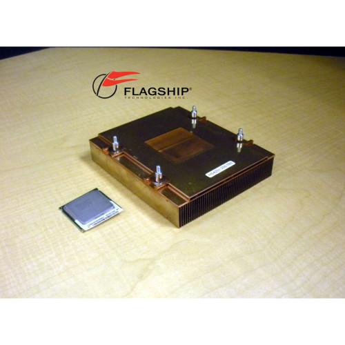 IBM 43X5187 2.3 Ghz 1333 MHz X5140 Dual Core Processor IT Hardware via Flagship Technologies, Inc, Flagship Tech, Flagship