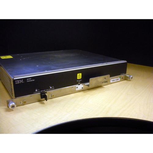 IBM 44P2645 Type 1 BPR Bulk Power Regulator 6186 IT Hardware via Flagship Technologies, Inc, Flagship Tech, Flagship, Tech, Technology, Technologies