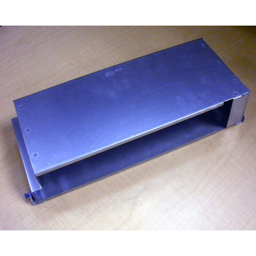 IBM 97P3289 L4 Processor filler for 561/570/9XX IT Hardware via Flagship Technologies, Inc, Flagship Tech, Flagship, Tech, Technology, Technologies