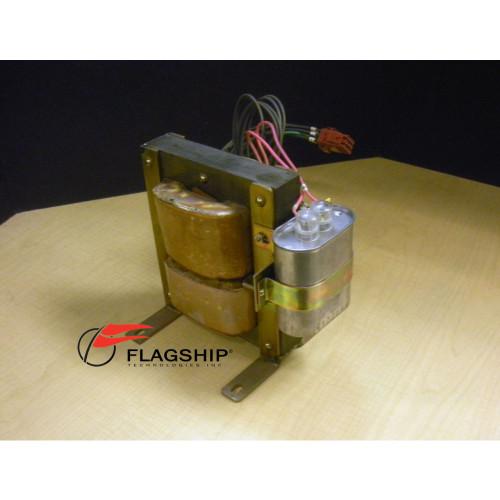 IBM 28F2282 6262-X22 FERRO Transformer IT Hardware via Flagship Tech