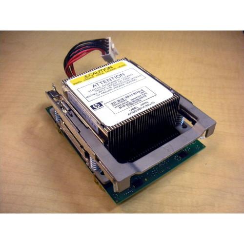 HP AT104A AT085-2019A Itanium 9520 Processor Kit rx2800 i4
