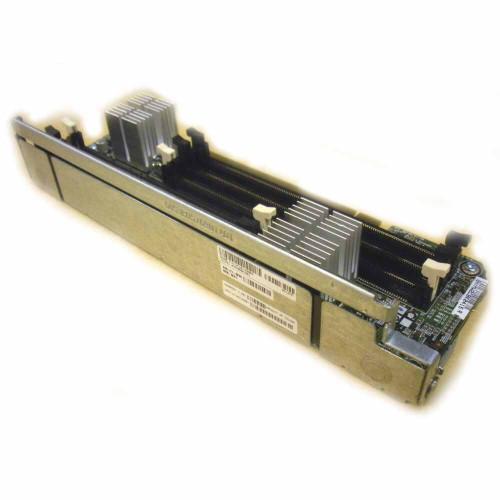 AT103A HP Memory Expansion Board/Riser Board