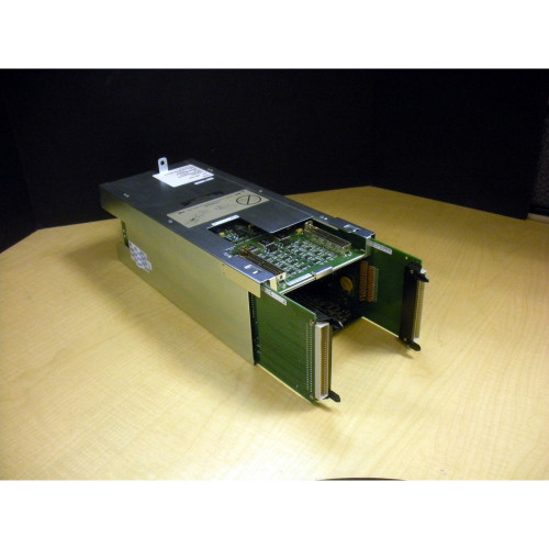 IBM 19P3432 3590-Exx Ultra Card Pack Assembly FC IT Hardware via Flagship Tech