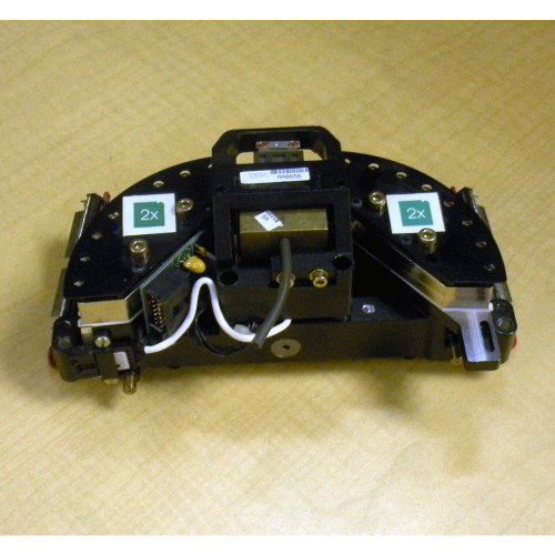 IBM 19P5579 3590 Magnetic Head Guide Assembly IT Hardware via Flagship Technologies, Inc, Flagship Tech, Flagship, Tech, Technology, Technologies