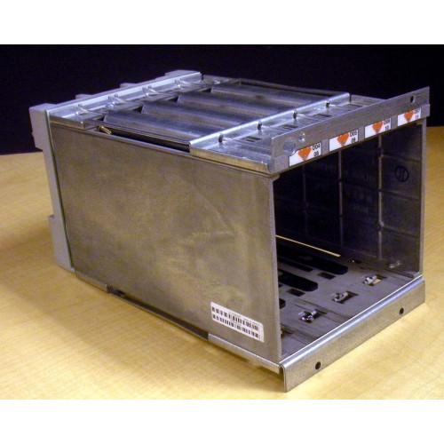 IBM 21P5882 6578 Ultra3 SCSI Cage Backplane IT Hardware via Flagship Tech