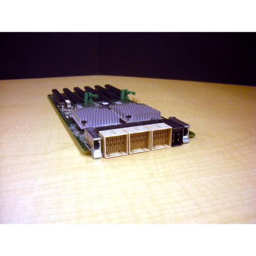 HP 590485-B21 DL585G7 PCI-E Option Kit via Flagship Tech