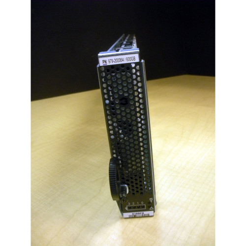 HP QL252B QL336B 3PAR 4x 600GB 15K 4Gb FC LFF Drive Magazine T400 T800 IT Hardware via Flagship Tech
