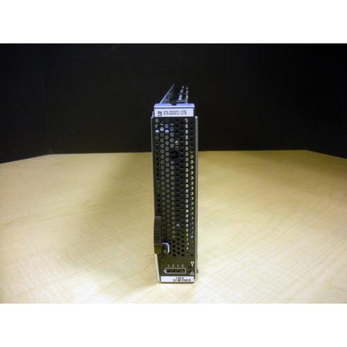 HP QL255B QL339B 3PAR 4x 2TB 4Gb FC LFF Nearline Drive Magazine T400 T800 IT Hardware via Flagship Tech