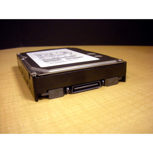 "HP 640849-001 3PAR 600GB 15K LFF 3.5"" FC Hard Drive T400 T800 IT Hardware via Flagship Technologies, Inc, Flagship Tech, Flagship, Tech, Technology, Technologies"
