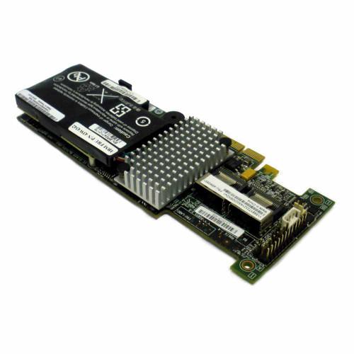 IBM 46M0851 Controller ServeRAID M5015 SAS/SATA