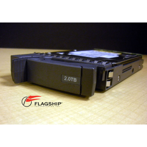 IBM 46X1129 2TB N Series Drive for 2859 IT Hardware via Flagship Technologies, Inc, Flagship Tech, Flagship