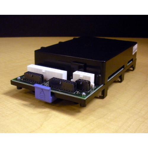IBM 53P0883 Power Distribution Board Backplane IT Hardware via Flagship Technologies, Inc, Flagship Tech, Flagship
