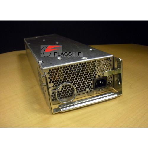 IBM 53P1040  6284 Redundant AC Power Supply CEC 1100W IT Hardware via Flagship Technologies, Inc, Flagship Tech, Flagship