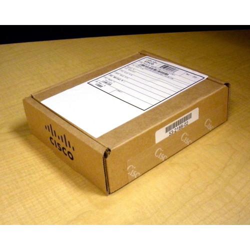 CISCO MEM-C6K-CPTFL512M Original 512MB Compact Flash Cisco 6000 6500 Flagship Tech