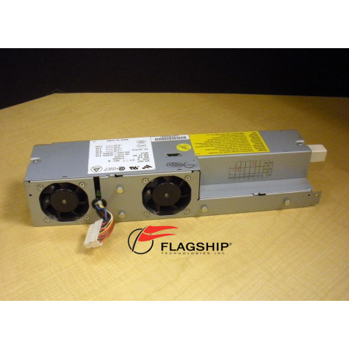 IBM 51G8329 7011-250 Power Supply IT Hardware via Flagship Technologies, Inc, Flagship Tech, Flagship