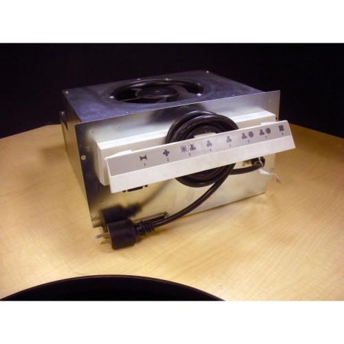 IBM 5133-9404 Feature Power Supply via Flagship Tech
