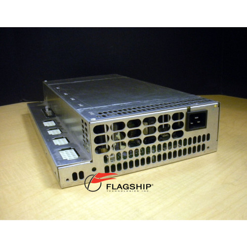IBM 53P3841 480W Power Supply for 9406-6xx/7xx IT Hardware via Flagship Technologies, Inc, Flagship Tech, Flagship