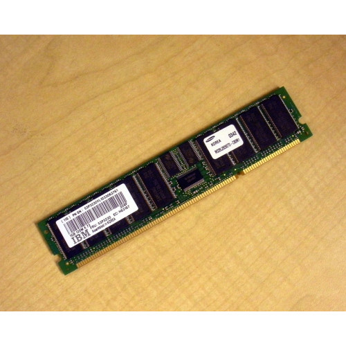 IBM 53P3230 4096MB Memory 4X 1024MB IT Hardware via Flagship Technologies, Inc, Flagship Tech, Flagship