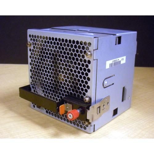 NetApp X8532-R5 441-00008 Fan Tray Assembly IT Hardware via Flagship Technologies, Inc, Flagship Tech, Flagship