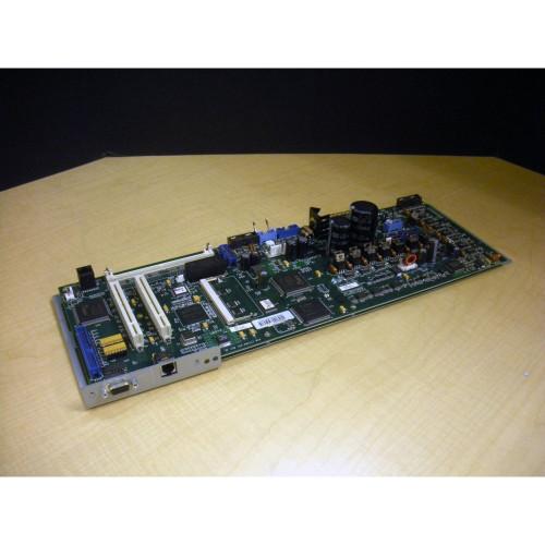 Printronix 75P2814 CMX Board Hurricane V4 IT Hardware via Flagship Technologies, Inc, Flagship Tech, Flagship
