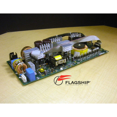 Printronix 174805-001 P5220 v2 Power Supply IT Hardware via Flagship Technologies, Inc, Flagship Tech, Flagship