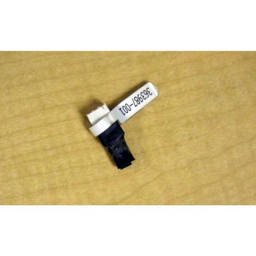 IBM 363987-001 Security Key 6400-I2S IT Hardware via Flagship Tech