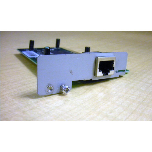 IBM 179407-001 Ethernet Network Sub Assembly PCI P7000 IT Hardware via Flagship Technologies, Inc, Flagship Tech, Flagship
