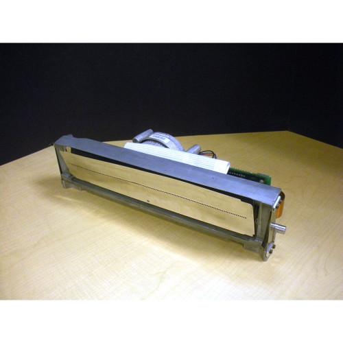 IBM 174539-001 P5220S 6400-i2s Shuttle Assembly Hammer Bank via Flagship Tech