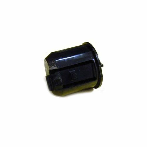 Printronix 175409-001 Ribbon Hub P5000 via Flagship Tech