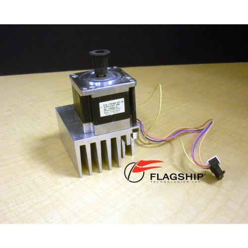 IBM 54P1462 Motor Paper Feed via Flagship Tech