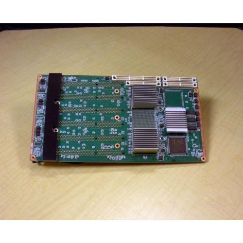 IBM 00P4483 4 Slot PCI Riser Card CCIN 28C2 for 7028-6C4 7028-6E4 IT Hardware via Flagship Tech
