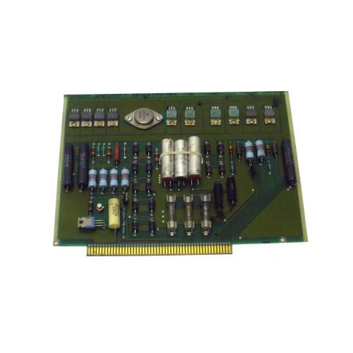 IBM 4772060 4224 Power Supply Attach Card IT Hardware via Flagship Tech