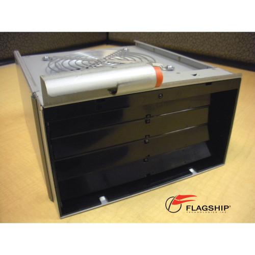IBM 39M3225 26K9690 Blower Assembly w/ Damper for BladeCenter
