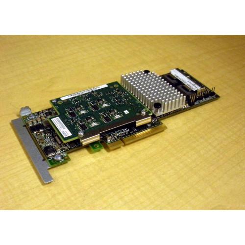 Sun 7047503 8-Port 6Gbps SAS-2 RAID PCI Express HBA B4 Asic IT Hardware via Flagship Technologies, Inc, Flagship Tech, Flagship